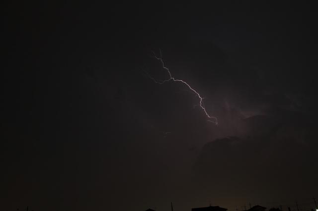 2012~07~18-IMG_5381.jpg