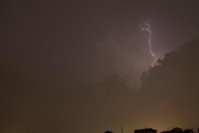 2012~07~18-IMG_5403.jpg
