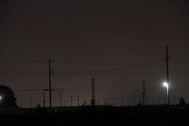 2012~07~18-IMG_5408.jpg