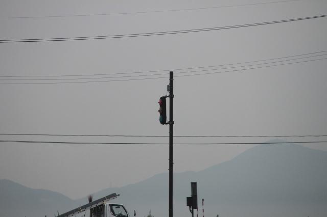 2012~08~11-IMG_7044.jpg