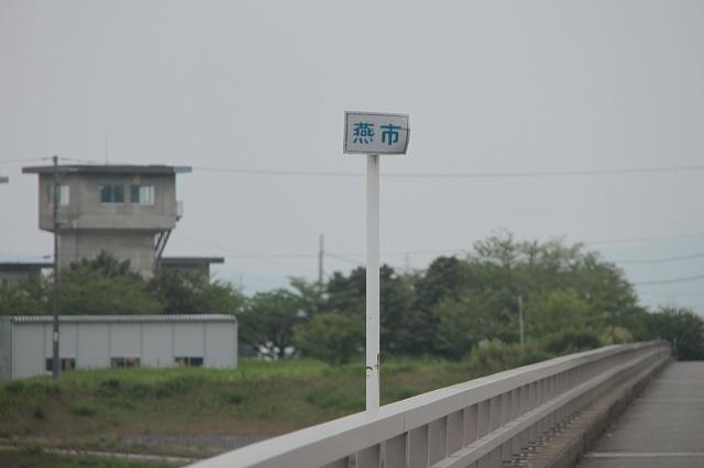 2012~08~11-IMG_7190.jpg