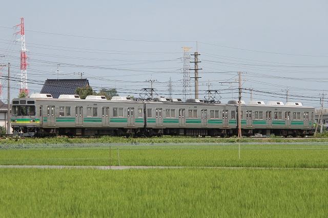 2012~08~13-IMG_7648.jpg