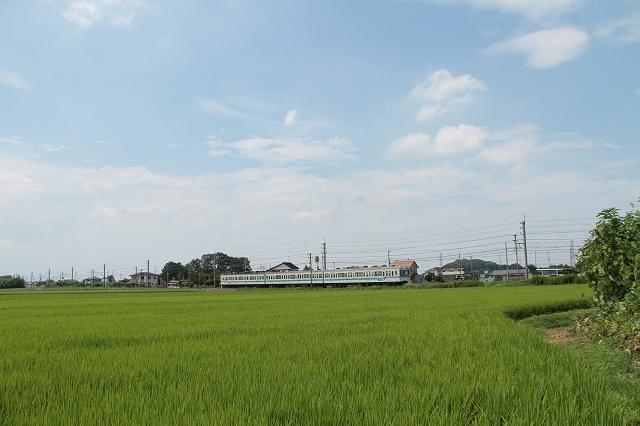 2012~08~13-IMG_7660.jpg