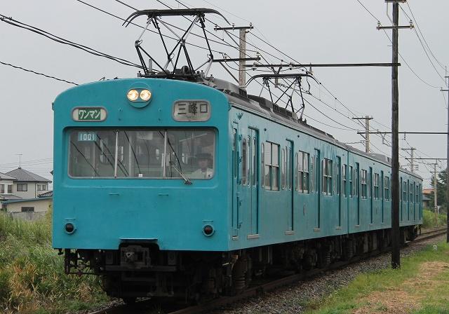 2012~08~15-IMG_7808.jpg