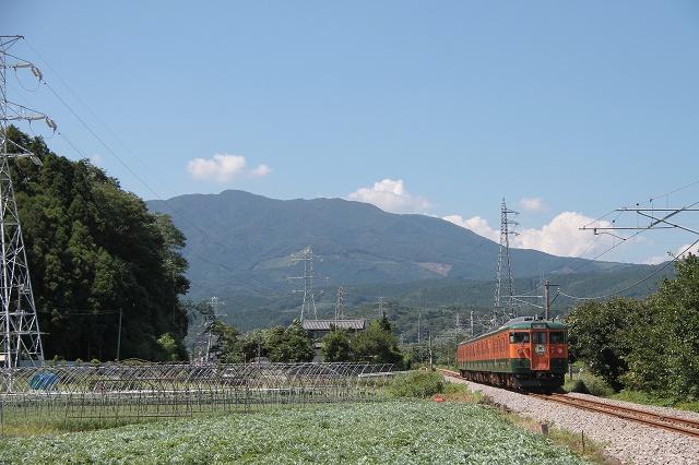 2012~08~20-IMG_8166.jpg