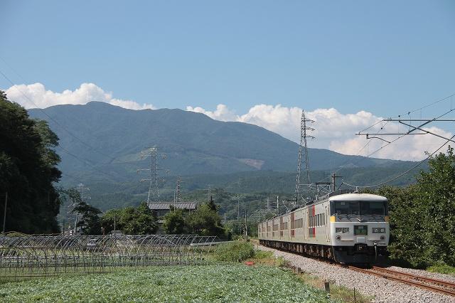 2012~08~20-IMG_8178.jpg