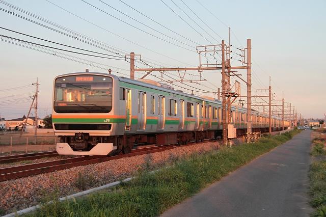 2012~08~21-IMG_8266.jpg