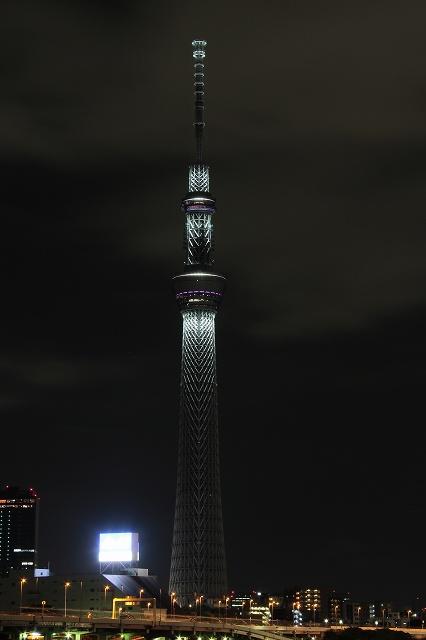 2012~09~01-IMG_9289.jpg
