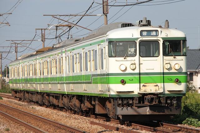 2012~09~22-IMG_0500.jpg