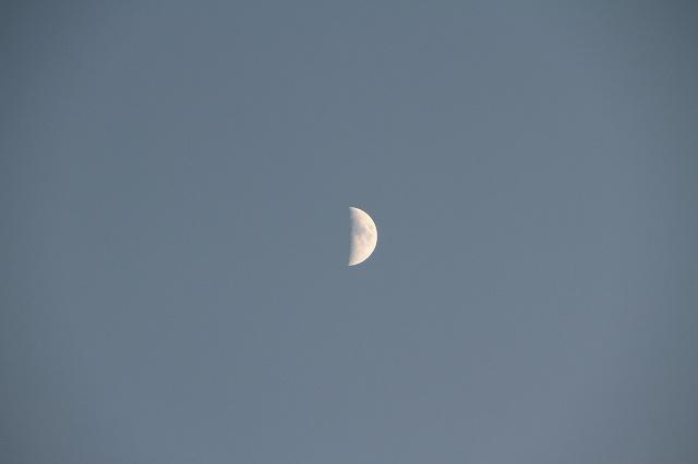 2012~09~22-IMG_0566.jpg