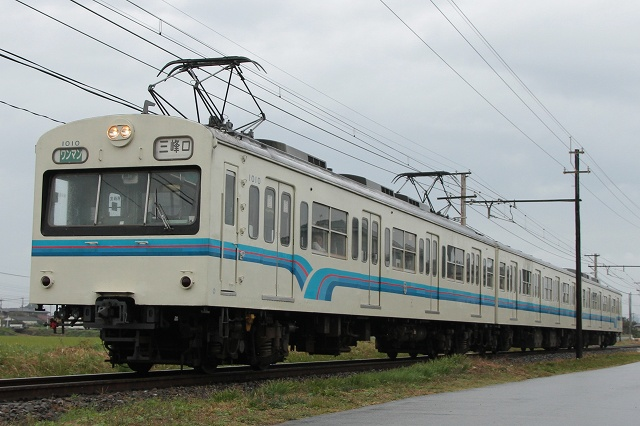 2012~10~28-IMG_3569.jpg