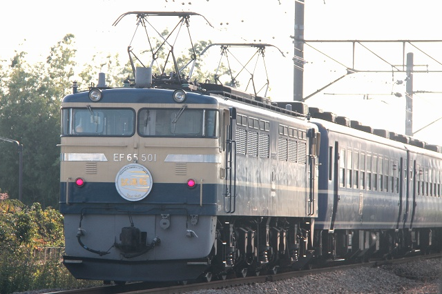 2012~11~01-IMG_3880.jpg