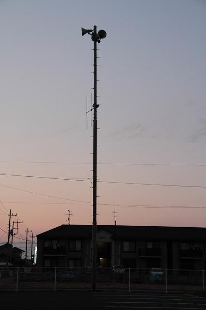 2012~11~01-IMG_3898.jpg
