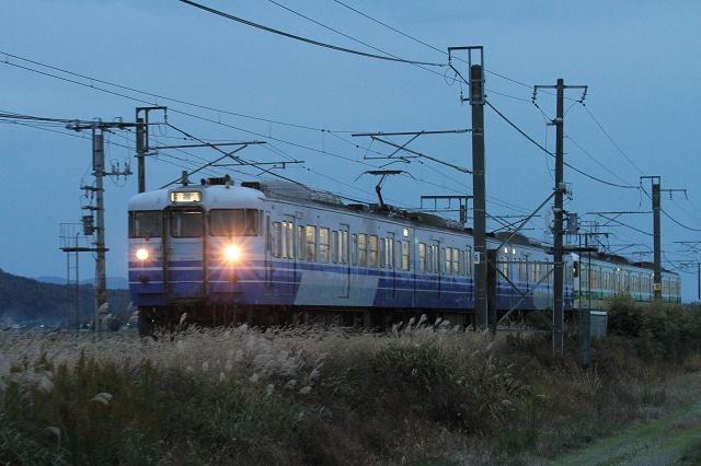2012~11~11-IMG_4553.jpg