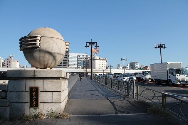 2012~11~20-IMG_4890.jpg