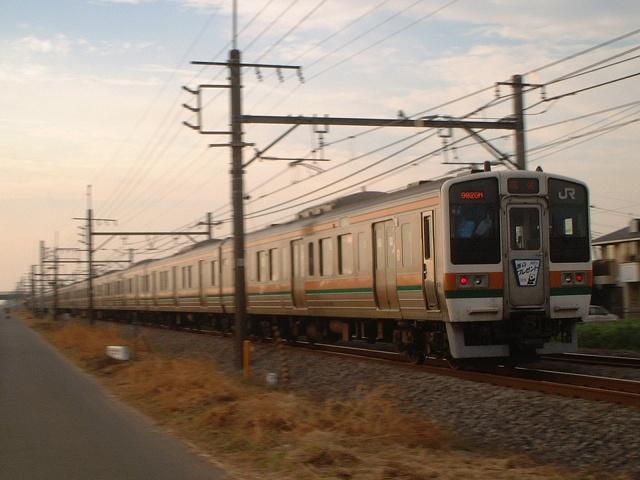 2012~12~05-DSCF3000.jpg