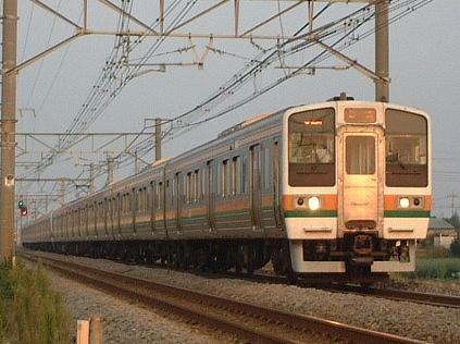 2012~12~05-DSCF6001.jpg