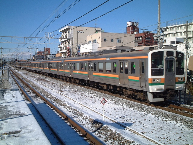 2012~12~05-DSCF6835.jpg