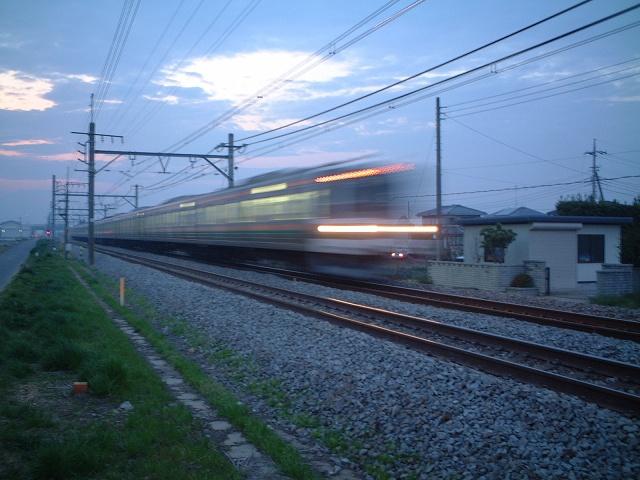 2012~12~05-DSCF8373.jpg