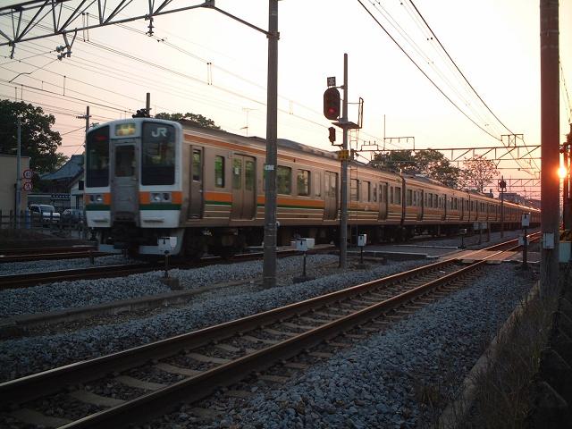 2012~12~05-DSCF8581.jpg