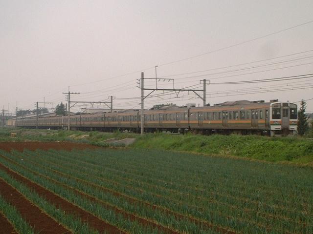 2012~12~05-DSCF8705.jpg