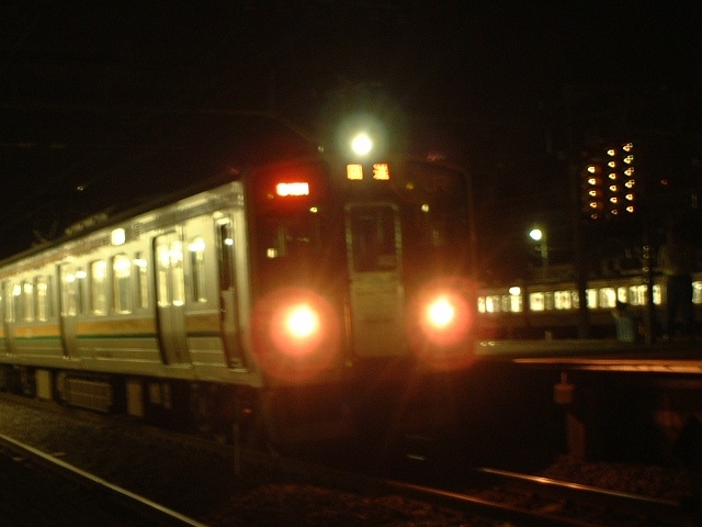 2012~12~05-DSCF9939.jpg