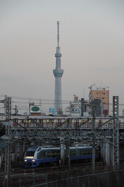 2012~12~07-IMG_6022.jpg