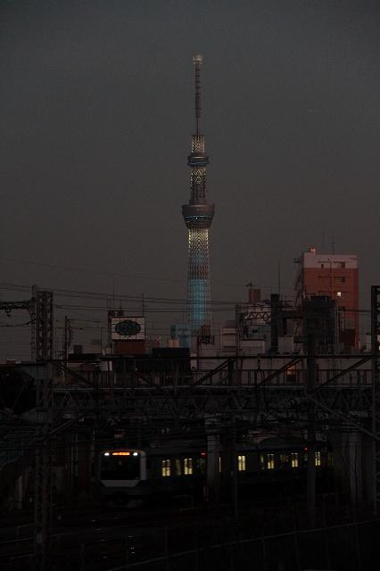 2012~12~07-IMG_6050.jpg