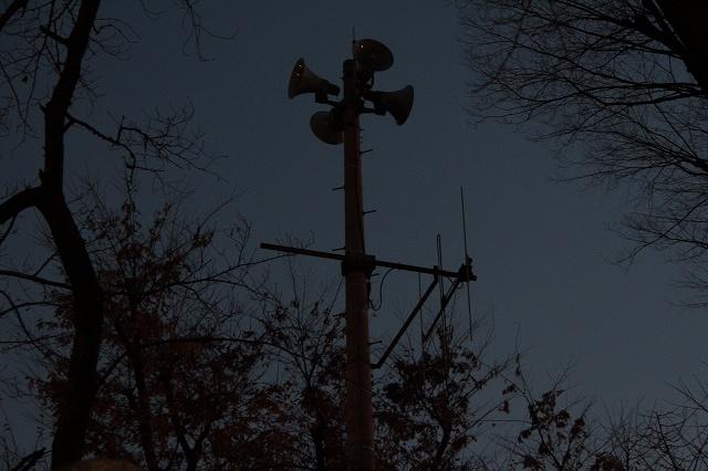 2012~12~07-IMG_6056.jpg