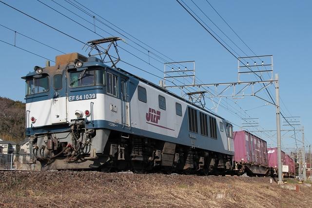2012~12~13-IMG_6778.jpg
