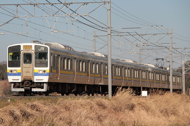2012~12~13-IMG_6805.jpg