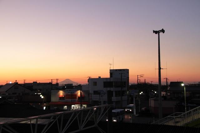 2012~12~13-IMG_6825.jpg