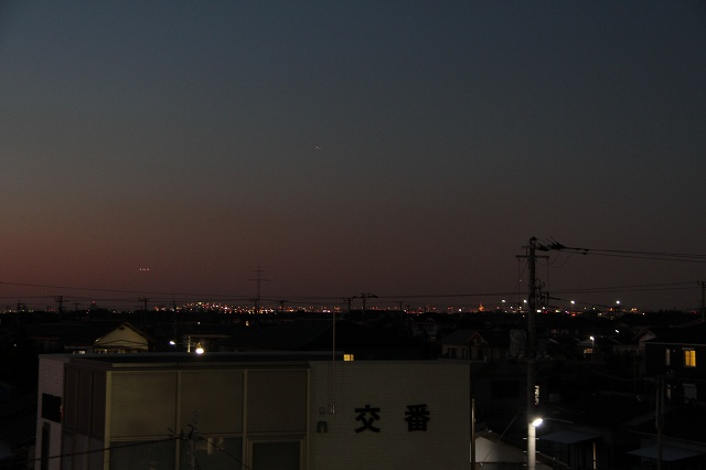 2012~12~13-IMG_6827.jpg