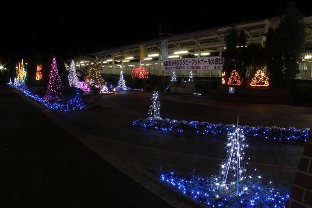 2012~12~13-IMG_6866.jpg