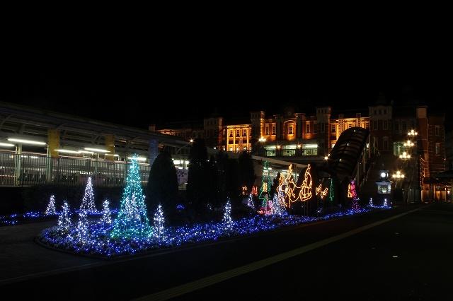 2012~12~13-IMG_6901.jpg