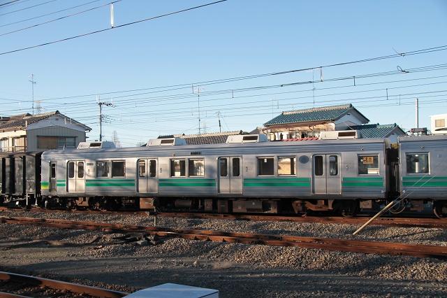 2012~12~19-IMG_7392.jpg