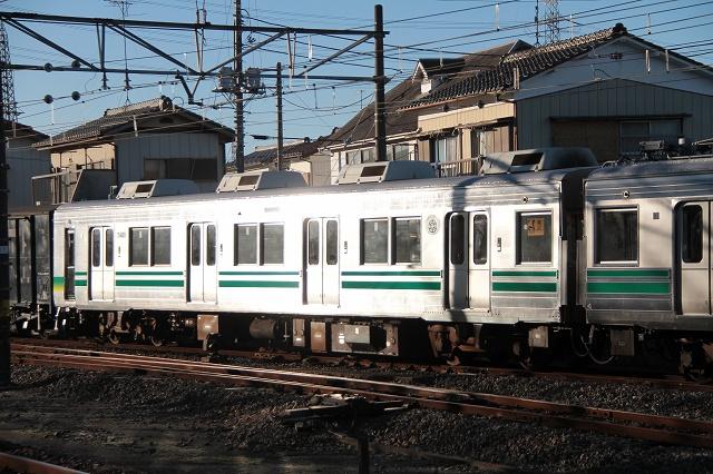 2012~12~19-IMG_7395.jpg