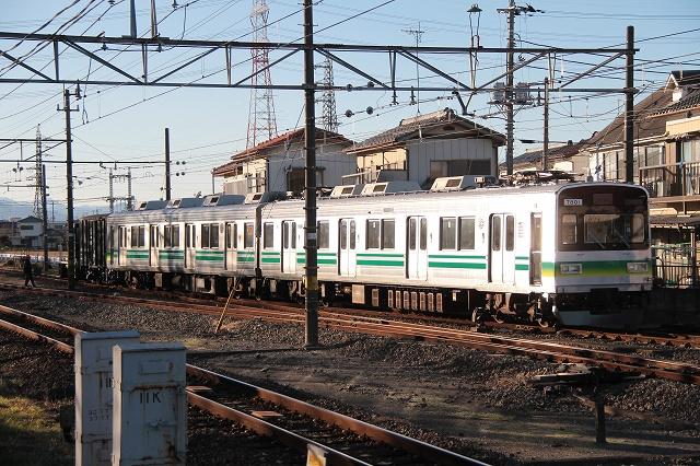 2012~12~19-IMG_7402.jpg