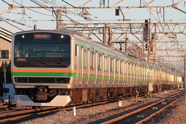2012~12~19-IMG_7466.jpg
