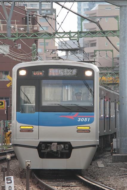 2012~12~23-IMG_7678.jpg