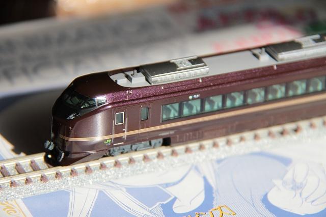 2012~12~23-IMG_8021.jpg