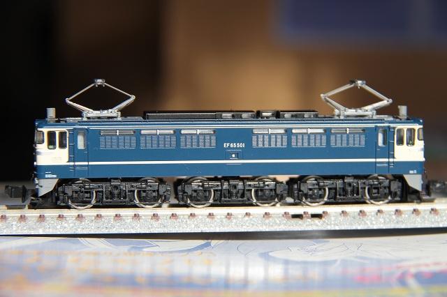 2012~12~23-IMG_8026.jpg