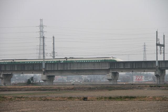 2012~12~30-IMG_8378.jpg