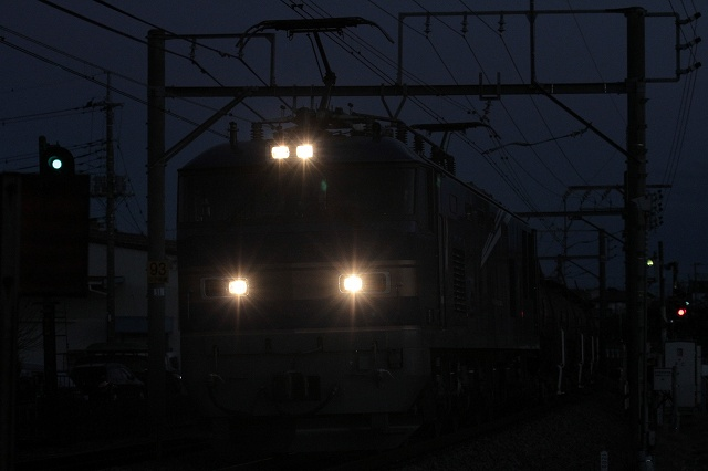 2012~12~31-IMG_8696.jpg