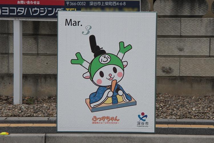 2013~04~01-IMG_8830.jpg