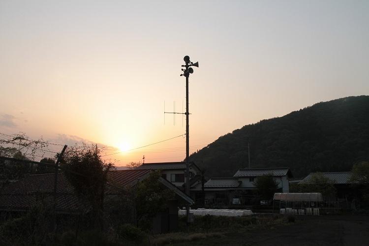 2013~05~14-IMG_3232.jpg