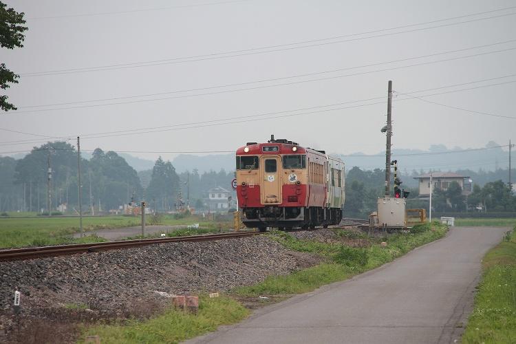 2013~07~12-IMG_7401.jpg