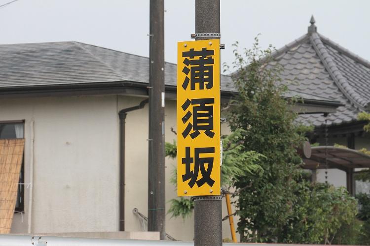 2013~08~02-IMG_8837.jpg