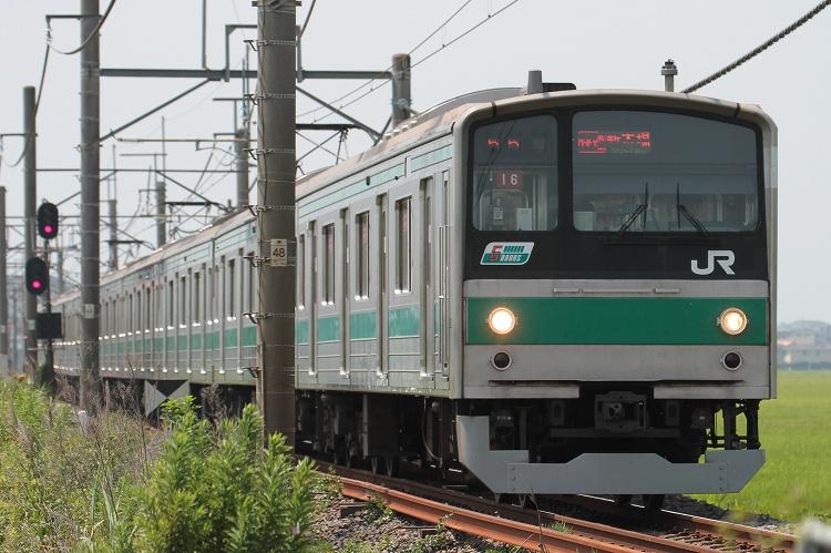 2013~08~15-IMG_9579.jpg