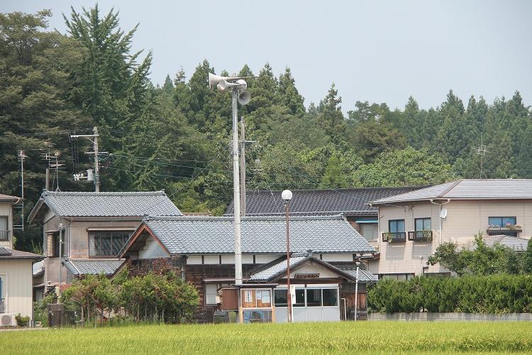 2013~08~16-IMG_0078.jpg